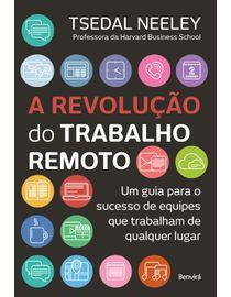 A-Revolucao-do-Trabalho-Remoto---1ª-Edicao-2021