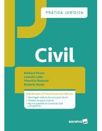 Pratica-Juridica-Civil---1ª-Edicao-2021