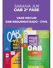 kit-oab-direito-civil-2-fase
