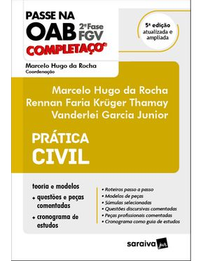 Passe-na-OAB-2ª-Fase-FGV---Completaco---Pratica-Civil---5ª-Edicao-2021