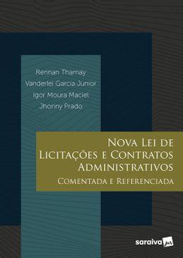 ova-Lei-de-Licitacoes-e-Contratos-Administrativos---Comentada-e-Referenciada---1ª-Edicao-2021