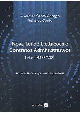 Nova-Lei-de-Licitacoes-e-Contratos-Administrativos---Comentarios-e-Quadros-Comparativos--1ª-Edicao-2021