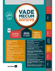 vade-necum-saraiva-tradicional-32-edicao-2021