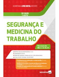 Seguranca-e-Medicina-do-Trabalho---26ª-Edicao-2021