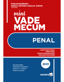 Mini-Vade-Mecum---Penal---11ª-Edicao-2021