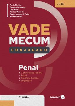 Vade-Mecum-Conjugado---Penal---4ª-Edicao-2021