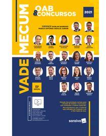 Vade-Mecum-OAB-e-Concursos---15ª-Edicao-2021