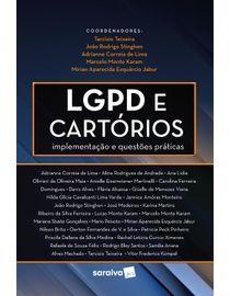 LGPD-e-Cartorios--Implementacao-e-Questoes-Praticas---1ª-edicao-2021