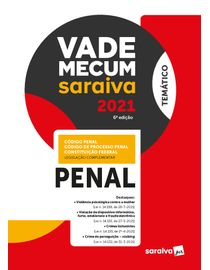Vade-Mecum-Penal---6ª-edicao-2021