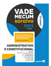 Vade-Mecum-Saraiva---Administrativo-e-Constitucional---5ª-Edicao-2021