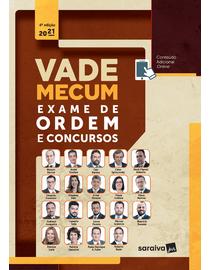 Vade-Mecum-Exame-de-Ordem-e-Concursos---4ª-Edicao-2021