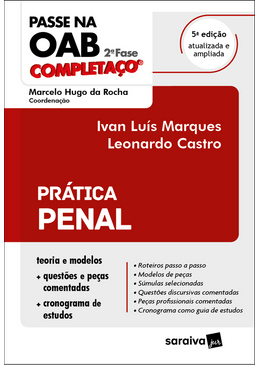 Passe-na-OAB-2ª-Fase---Completaco---Pratica-Penal---5ª-Edicao-2021