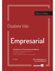 Pratica-Juridica---Empresarial---10ª-Edicao-2021