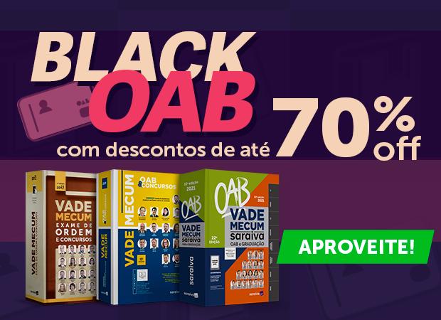 OAB-black-ate-70-off-MOBILE